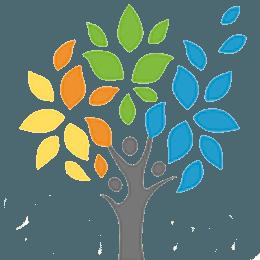 le-projet-educatif